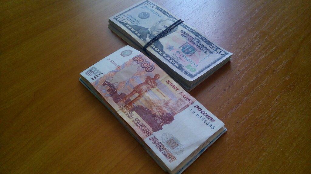 Пропущен срок исковой давности по взысканию долга
