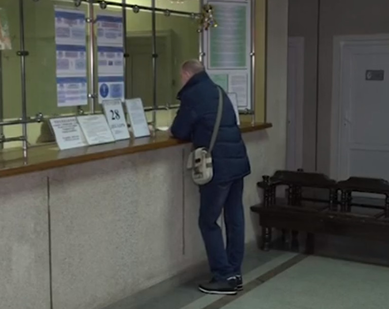 Можно ли встать по безработице пенсионеру