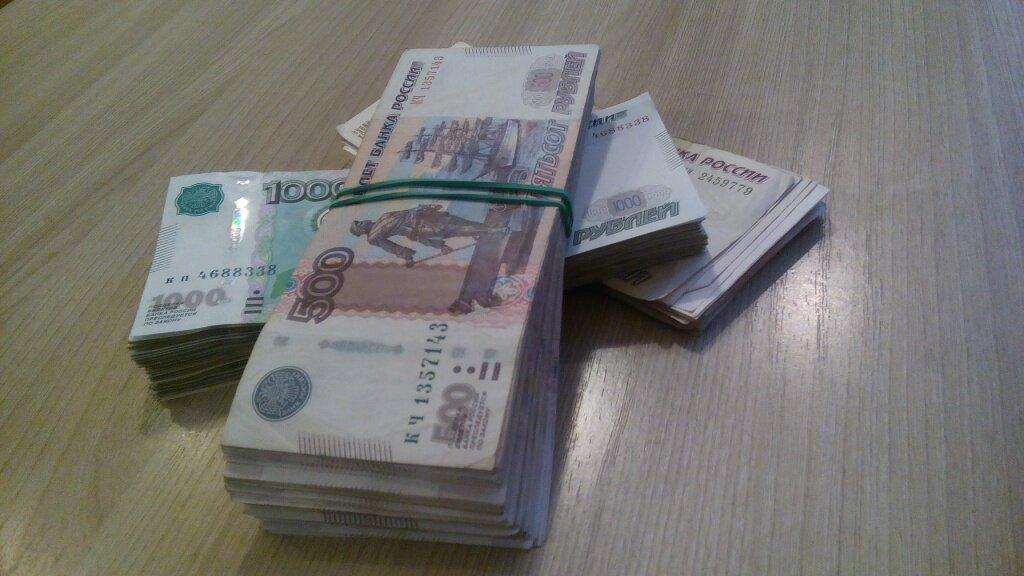 Ханты мансийский банк калькулятор кредита