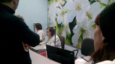 Увольнение работающего пенсионера по инициативе работодателя