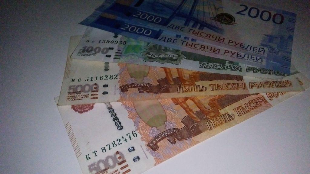 Выплаты на погребение вкладчикам Сбербанка