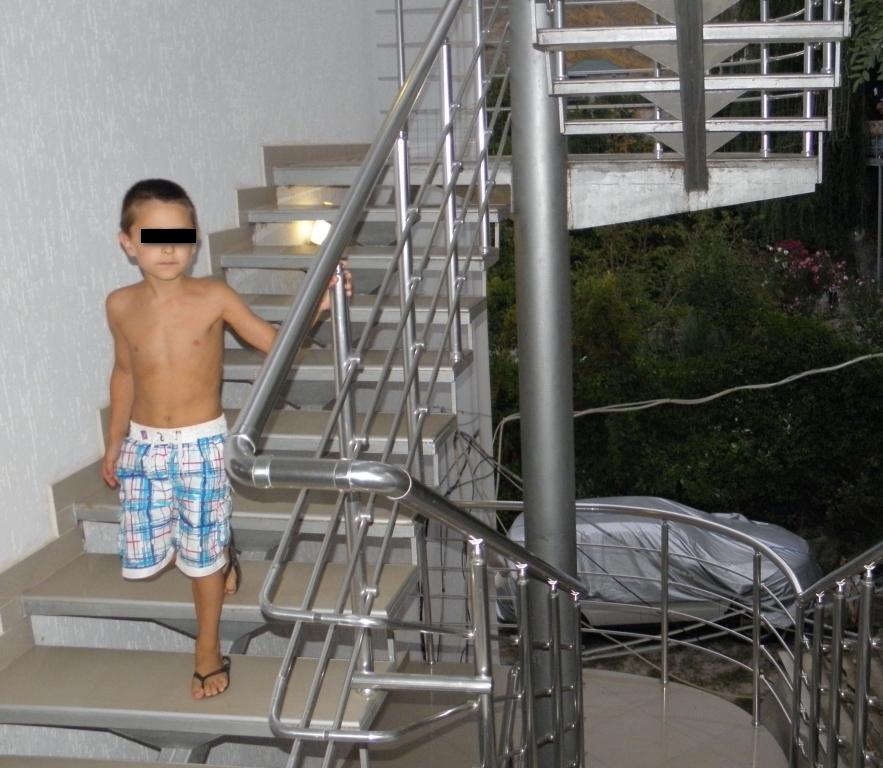 Какие документы надо на усыновление ребенка