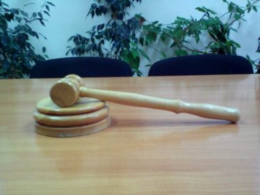 Апелляционная жалоба по гражданскому делу (образец)