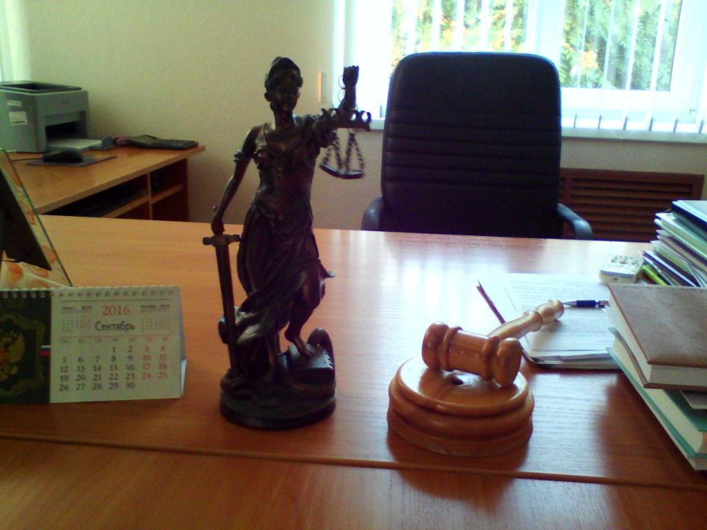 Как исполняется судебный приказ о взыскании долга по кредиту