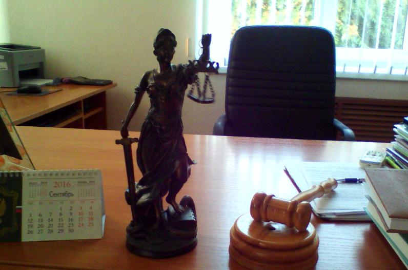 Юридический ликбез: как удочерить или как усыновить ребенка от первого брака жены? Как осуществляется эта процедура?