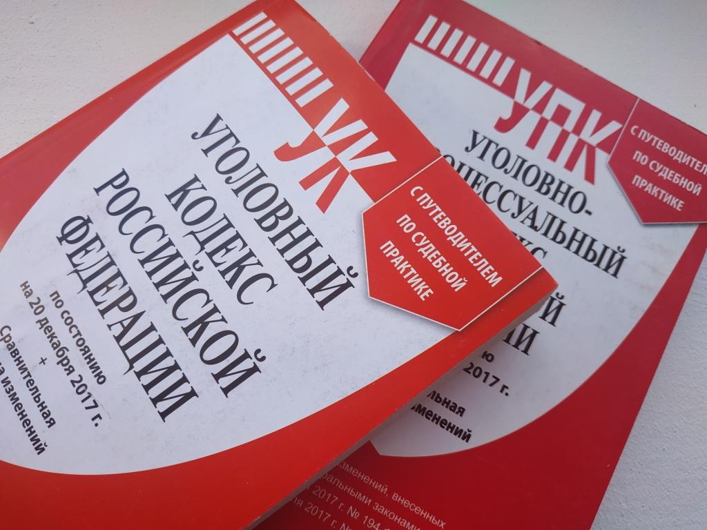 Карта халва совкомбанк отзывы клиентов иркутск
