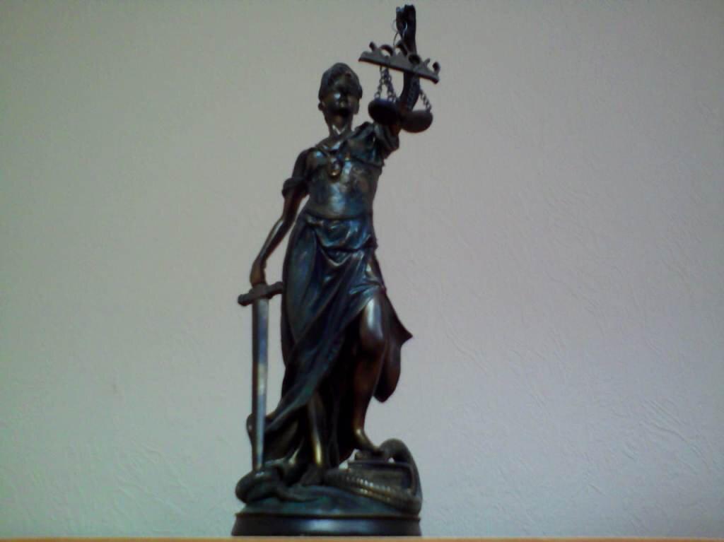 Ходатайство о привлечении третьего лица в гражданском процессе